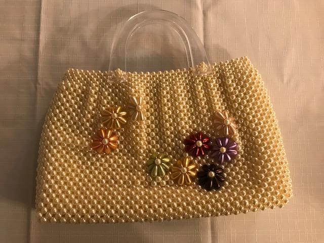 Grand sac perles 12€ (Ref : S_05)